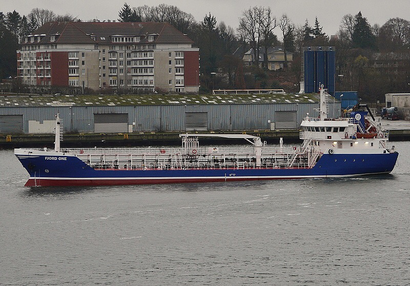 fjord one 01 141210 11.15 NK 2