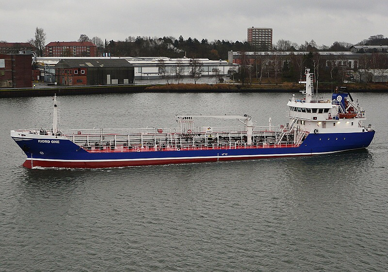 fjord one 04 141210 11.15 NK 2