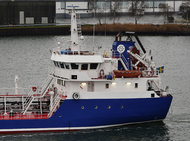 fjord one 05 141210 11.15 NK 2