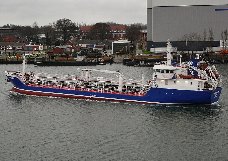 fjord one 07 141210 11.15 NK 2