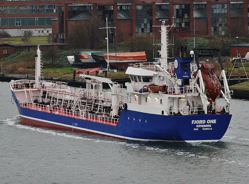 fjord one 09 141210 11.15 NK 2
