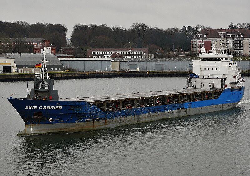 swe-carrier 01 141210 12.15 NK 2
