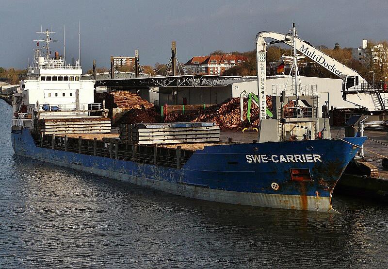 swe-carrier 03 141220 13.40 WBB 2