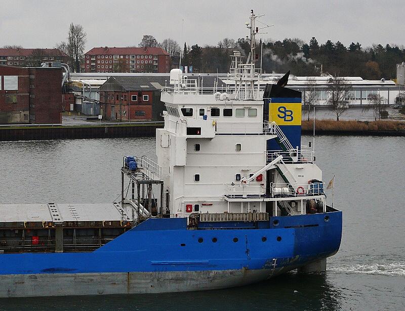 swe-carrier 04 141210 12.15 NK 2
