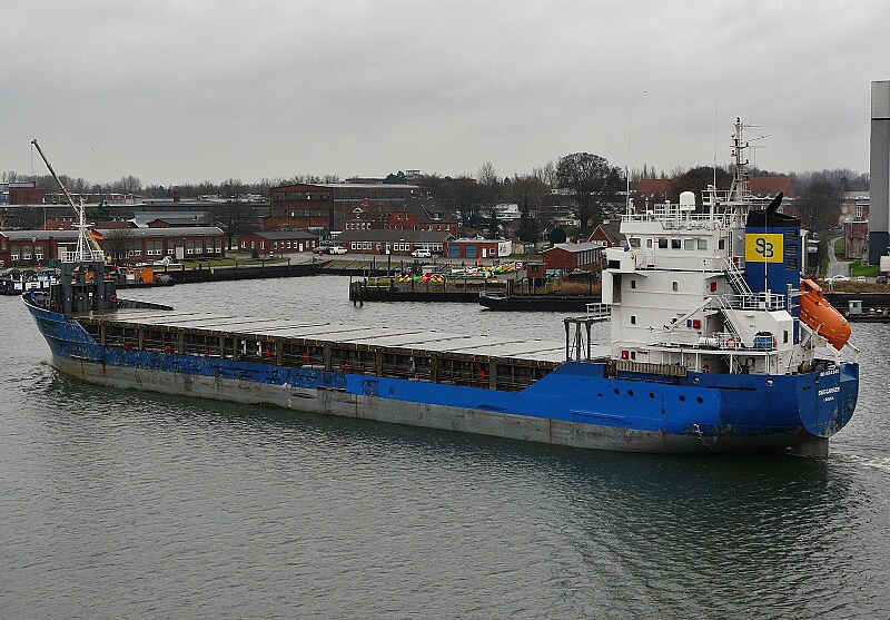 swe-carrier 06 141210 12.15 NK 2