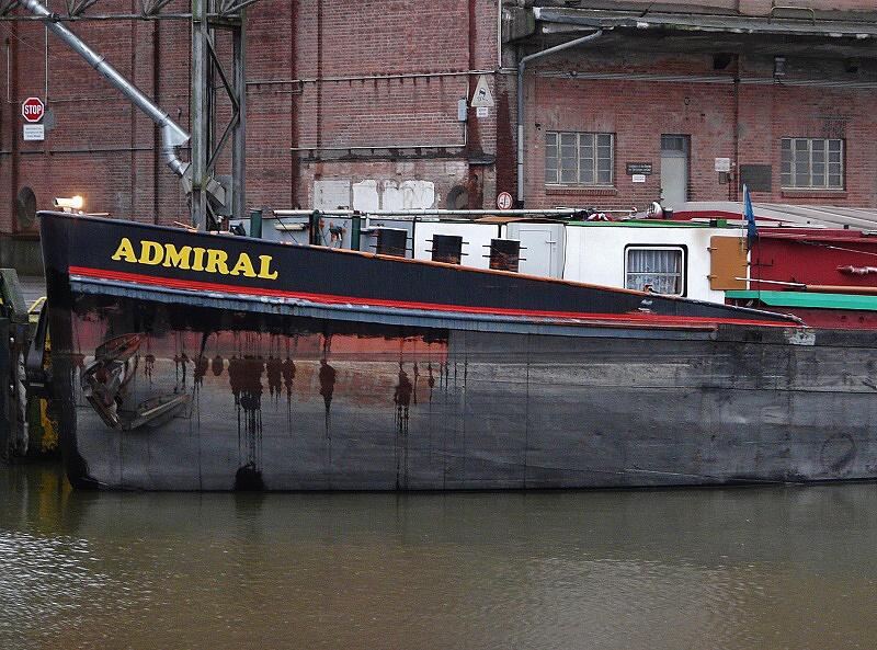 bs admiral 150113 15.35 b NK 2