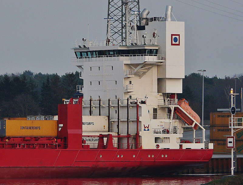 containerships IV 04 150123 15.50 GM 2