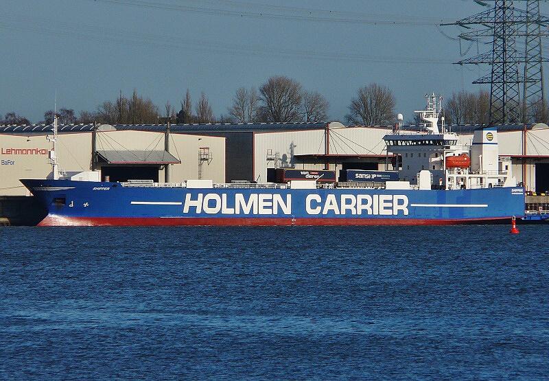 shipper 150117 13.15 Se SL 2