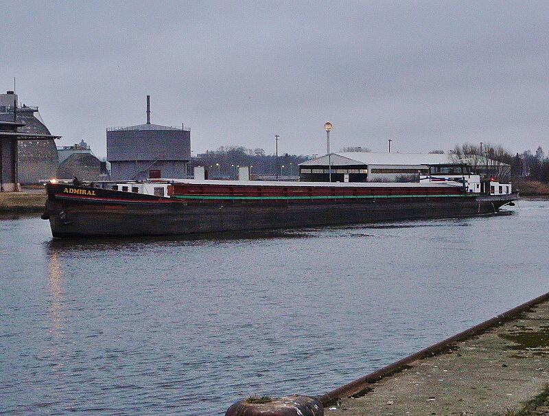 bs admiral 150309 06.55 Vo NK 2