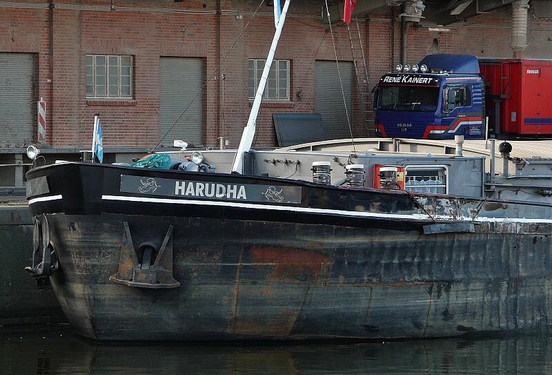 bs harudha 08 150309 16.05 NK 2