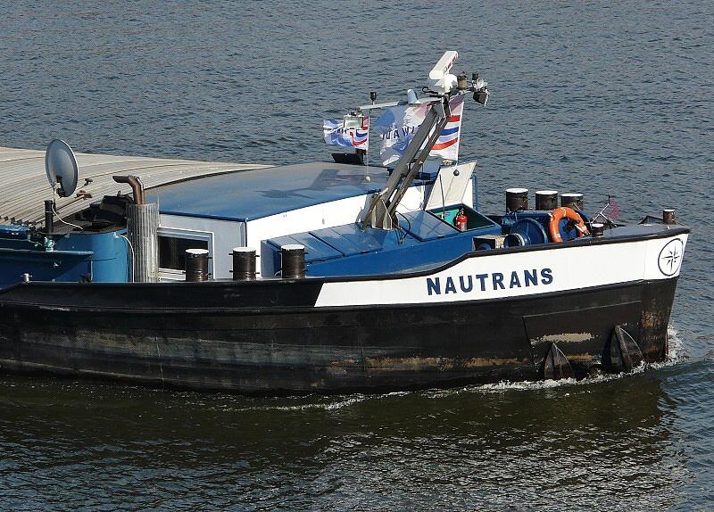 bs nautrans 08 150319 13.15 NK 2