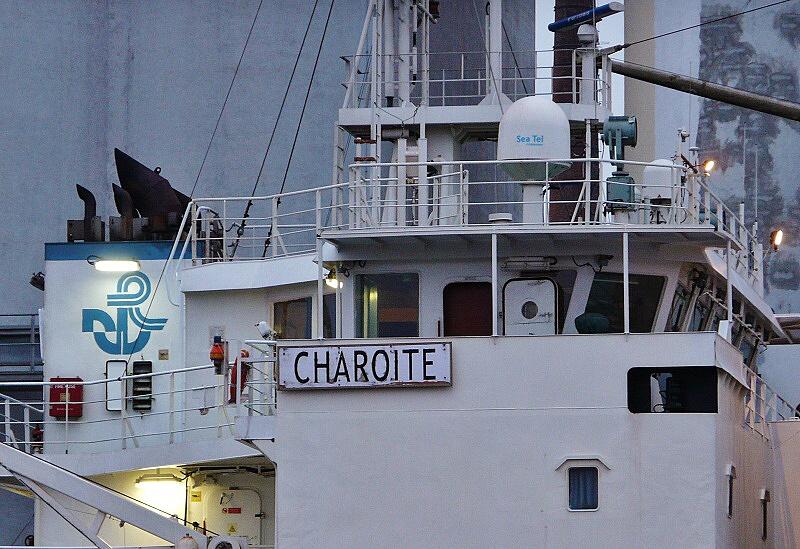 charoite 04 150309 06.50 NK 2