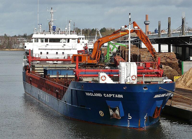hagland chief hagland captain dune-2 12 150305 14.15 WBB 2