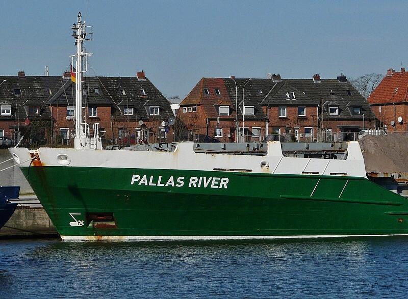 pallas river 02 150308 12.10 KK 2