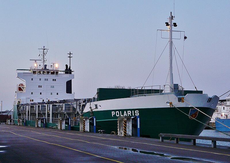 polaris 02 150303 06.55 NK 2