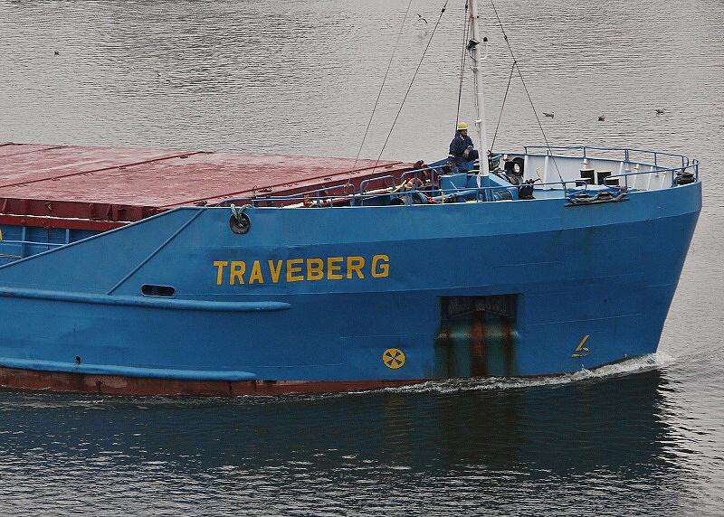 traveberg 04 150316 07.40 NK 2
