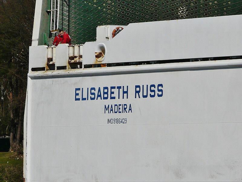 elisabeth russ 04 150421 15.05 NK 2