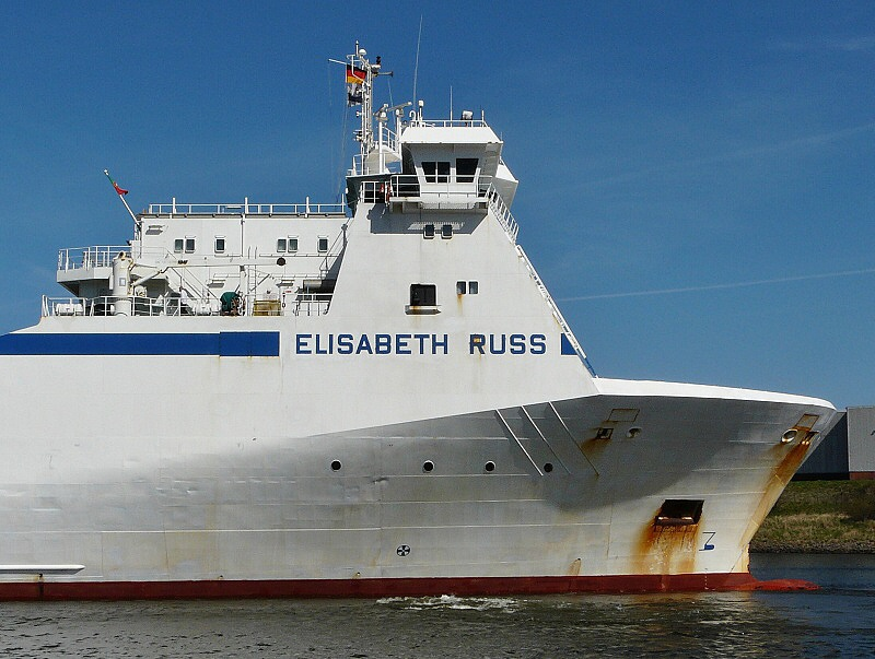 elisabeth russ 05 150421 15.05 NK 2