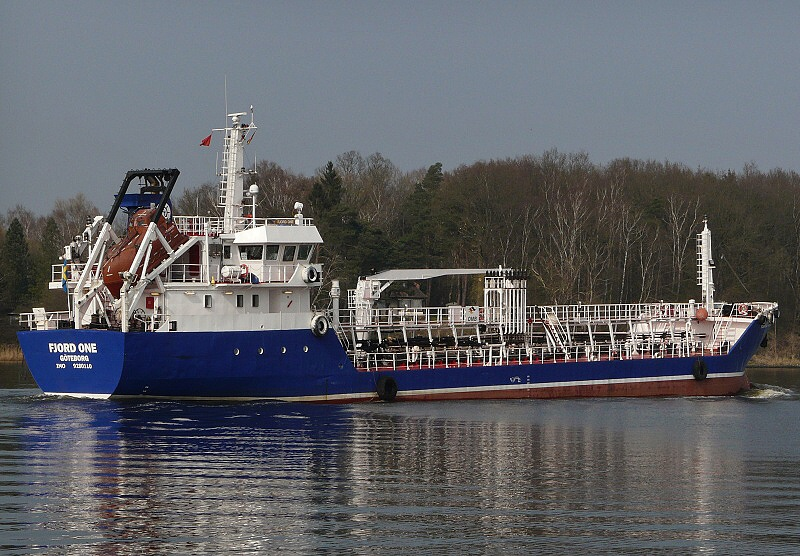 fjord one 01 150410 15.45 NK 2