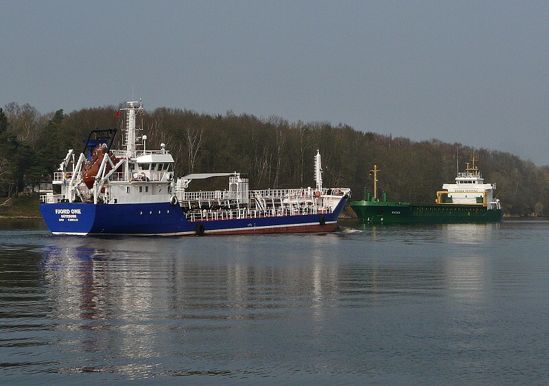 fjord one 02 150410 15.45 NK 2