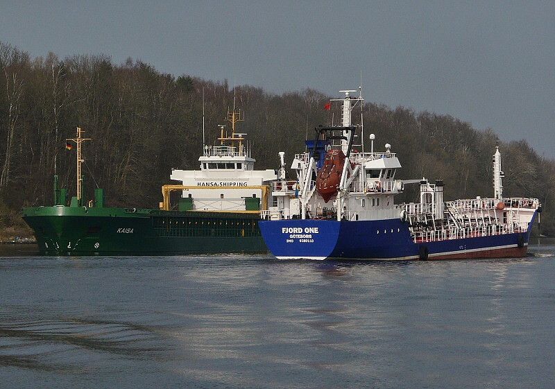 fjord one 03 150410 15.45 NK 2