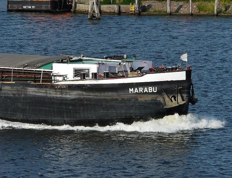 bs marabu 02 150529 17.55 NK 2