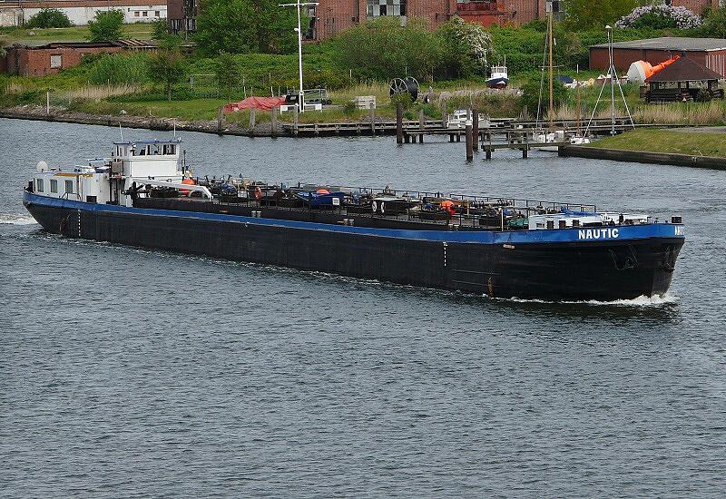 bs nautic 01 150518 12.25 NK 2