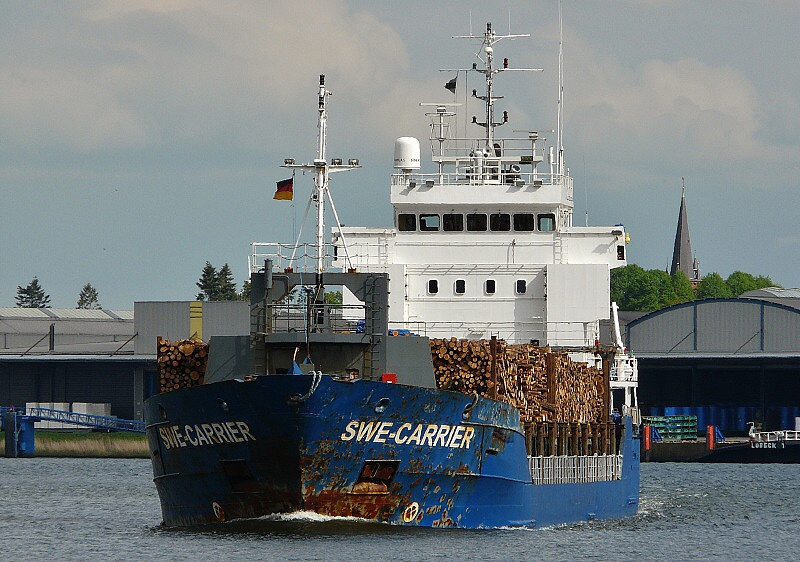 swe-carrier 02 150521 16.25 HI 2