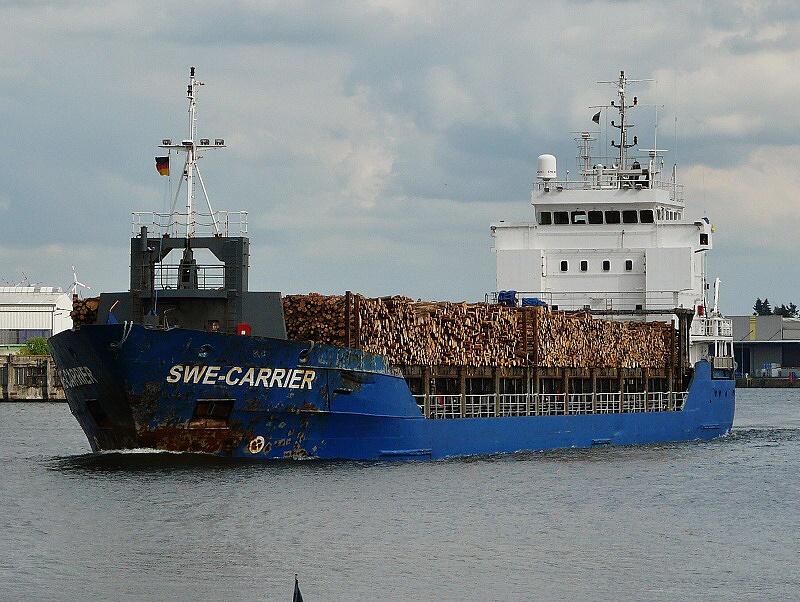 swe-carrier 04 150521 16.25 HI 2