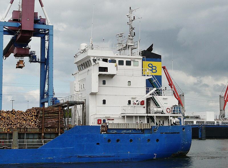 swe-carrier 07 150521 16.25 HI 2