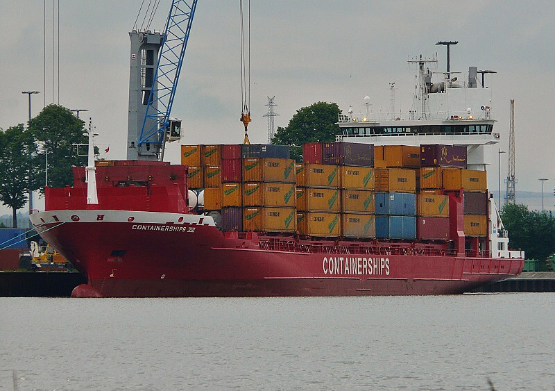 containerships VIII 02 150623 09.15 GM 2