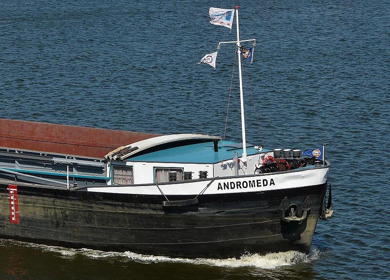 bs andromeda 04 150702 15.40 NK 2