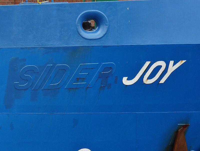 joy 07 150703 09.50 NK 2