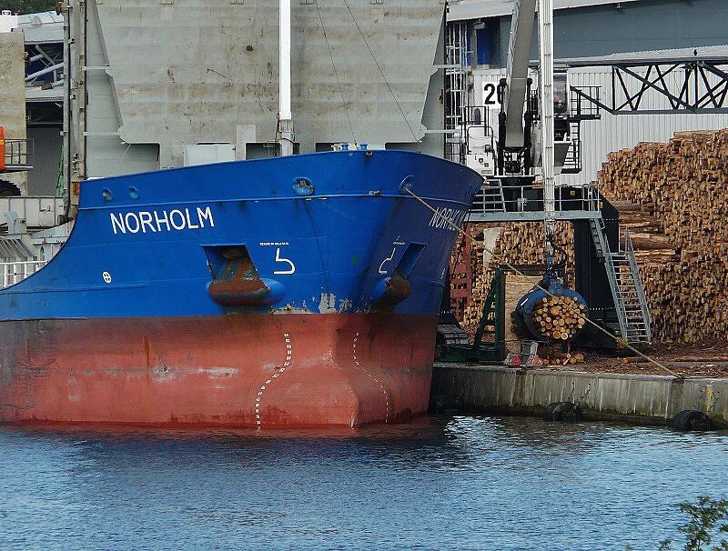 norholm 04 150715 18.15 WBB 2