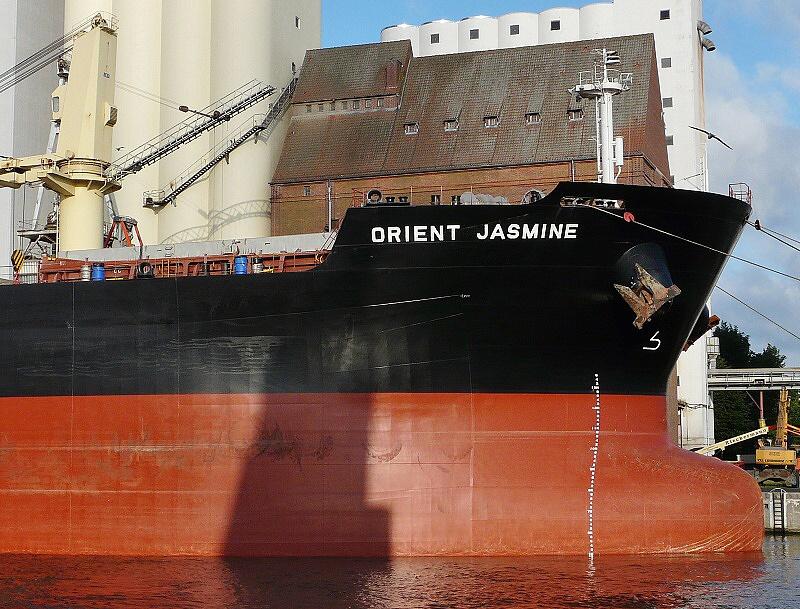 orient jasmine 04 150706 06.55 NK 2