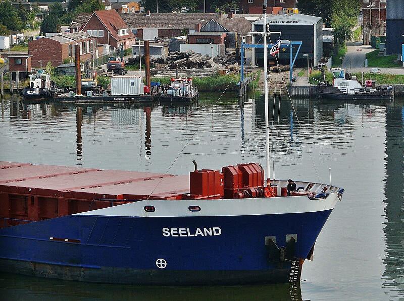 seeland 05 150831 12.20 NK 2