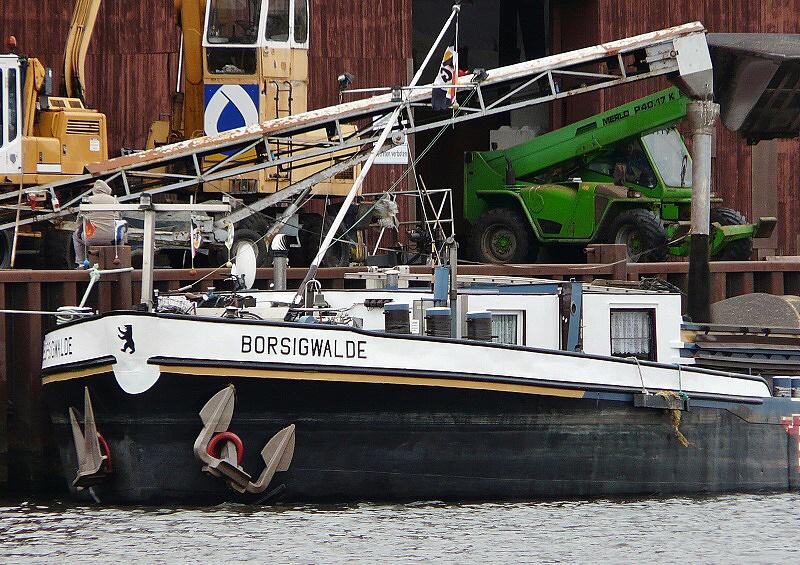 bs borsigwalde 02 150917 16.00 WBB 2