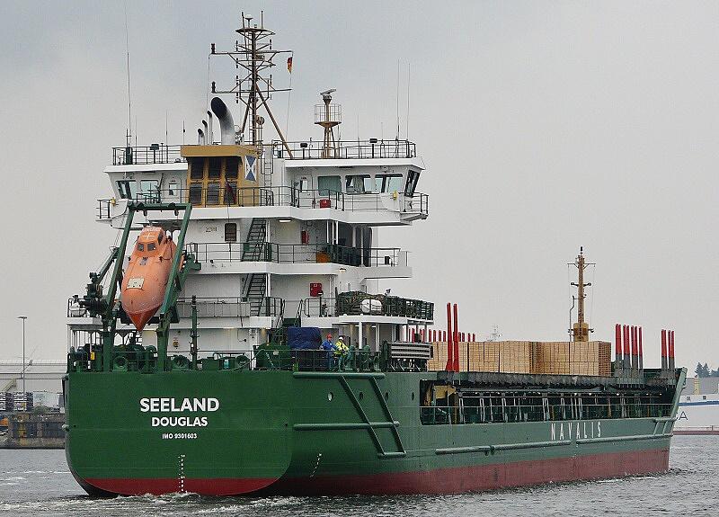 seeland 09 150911 16.10 HI 2