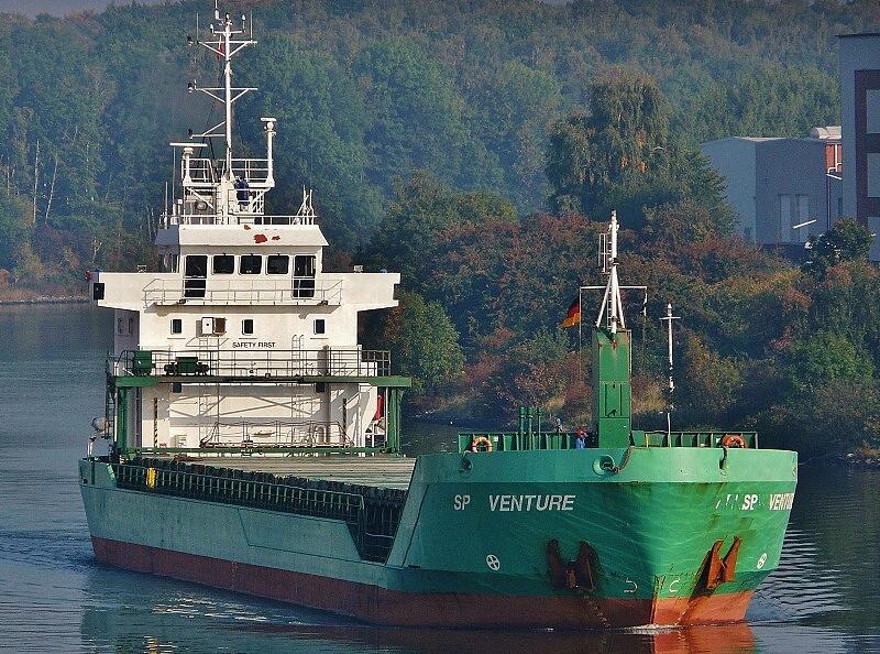 sp venture 02 151005 11.00 NK 2